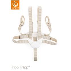 ���ȥå� �ϡ��ͥ� ��Tripp Trapp��Stokke / ���ȥå���