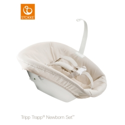 �ȥ�åץȥ�å� �˥塼�ܡ��å�  ��Tripp Trapp��Stokke / ���ȥå���