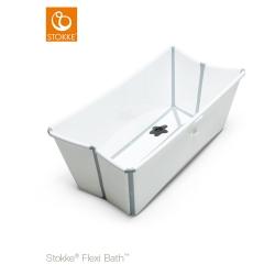 ���ȥå� �ե쥭���Х� ��Flexi Bath��Stokke / ���ȥå���