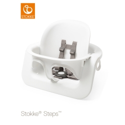 ���ƥåץ� �٥ӡ����å�  ��Steps��Stokke / ���ȥå���