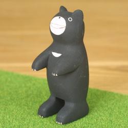ぽれぽれ動物 / クマ