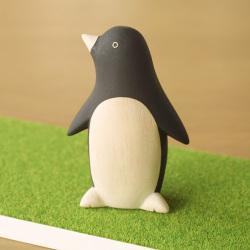 ぽれぽれ動物 / ペンギン