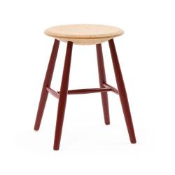 【アウトレット】 スツール DRIFTED stool  (DISCIPLINe)