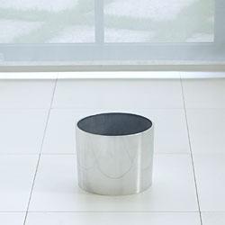 【アウトレット】 アルミベースS (Base Pot)