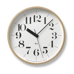 �������륯��å� ��Riki clock / ���Ȼ��ס�