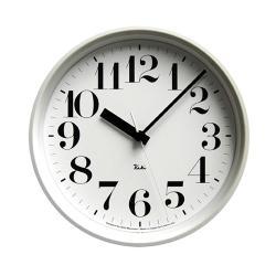 �������륯��å� ��Riki Steel Clock / ���Ȼ��ס�