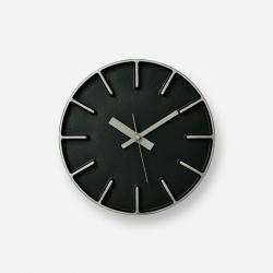 ���å�����å� / �֥�å� ��AZUMI edge clock S��