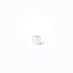 丸缶 SS / ブリキ (Syuro)