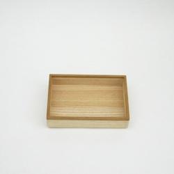 Syuro 指物小箱S