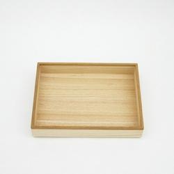 Syuro 指物小箱M
