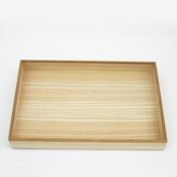 Syuro 指物小箱L