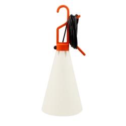 ランプ (Mayday)