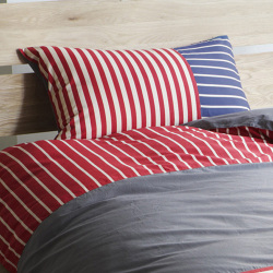 �ڥ����ȥ�åȡ� �ԥ?������ 950��500 ���åȥȥ饤�� �ޥ�� ��Design House Stockholm��