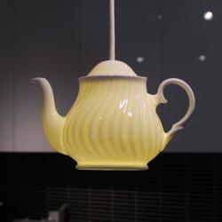 �ڥ����ȥ饤�� ��Teapot2��