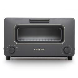 �Х�ߥ塼�� �ȡ������� / �֥�å� ��The Toaster��