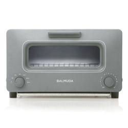 �ڸ��������� �Х�ߥ塼�� �� �ȡ������� / ���졼 ��The Toaster��