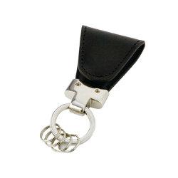 ��������åס��֥�å� ��Key Clip��