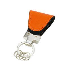��������åס������ ��Key Clip��