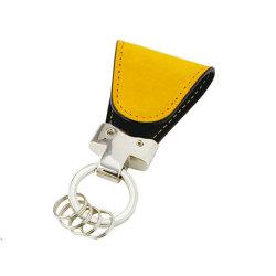 ��������åס������? ��Key Clip��