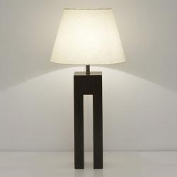 テーブルランプ (LT-01)