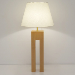 テーブルランプ (LT-02)