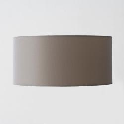 クーポン対象 カラーシェード / ライトグレー (LT-18用)