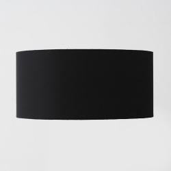 カラーシェード / ブラック (LT-18用)