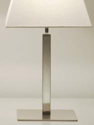 クーポン対象 テーブルランプ 本体 (LT-15)