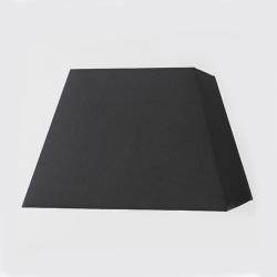 【アウトレット】 テーブルランプ用シェード / ダークグレー (LT-15用)