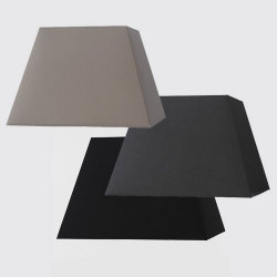 テーブルランプ用 シェード (LT15-16用)