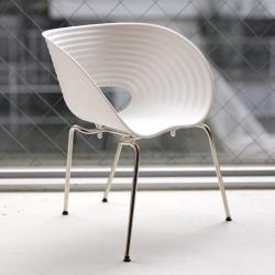 �ȥ�Хå����ߥ˥��奢 / Tom VacChair miniature ��vitra �����ȥ��