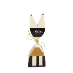 ウッデンドール No.9 / Wooden Dolls (vitra ヴィトラ)