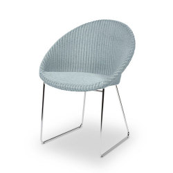 �����˥󥰥����� Joe Dining Chair CH E38 / LAGOON �ʥ����󥻥�ȡ������ѡ��ɡ�