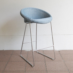 ���ġ��� joe Counter Stool CH E39  / LAGOON �ʥ����󥻥�ȡ������ѡ��ɡ�