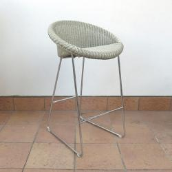 �����ݥ��о� ���ġ��� joe Counter Stool CH E39  / CORD �ʥ����󥻥�ȡ������ѡ��ɡ�