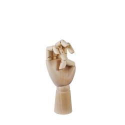 ���åǥ�ϥ��S / Wooden Hand ��HAY �إ���