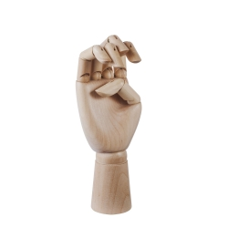 ���åǥ�ϥ��M / Wooden Hand ��HAY �إ���