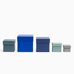 収納ボックス / Box box (HAY ヘイ)