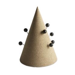 ピンホルダー / WH Cork Cone (HAY ヘイ)