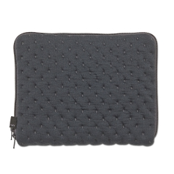 ���֥�å��ѥ����� / Quilt Sleeve tablet  ��HAY �إ���