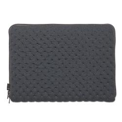��åץȥå�15����� / Quilt Sleeve laptop ��HAY �إ���