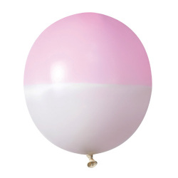 �ġ��ȥ�Х롼�� ��marusa balloon��