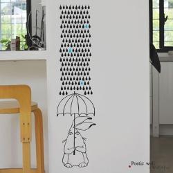 �������륷���� �� ���������� ��Poetic wall��