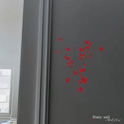 �������륷���� �� �ϡ��Ȥ��� ��Poetic wall��