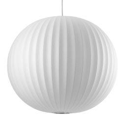 ペンダントライト / Ball Lamp L (バブルランプ)