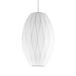 ペンダントライト / CC Cigar Lamp (バブルランプ)