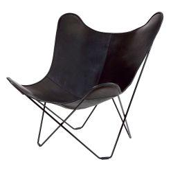 BKF Chair / �֥�å� ��Cuero��