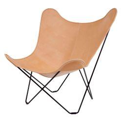 BKF Chair / �ʥ����� ��Cuero��