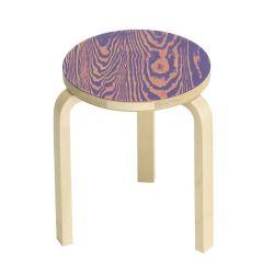 ������ / Castor Chair ���쥤�졼 ��KARIMOKU NEW STANDARD��