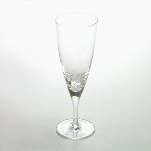 スガハラ ビールグラス 3種ノ泡